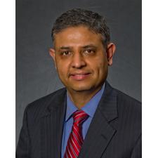 Nirav Chandrakant Patel, MD
