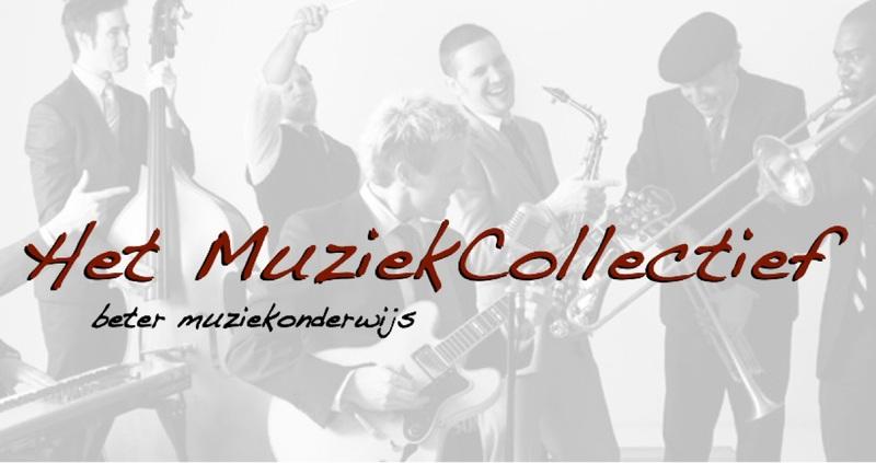 Muziekcollectief Het