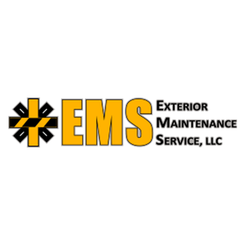 Exterior Maintenance Service