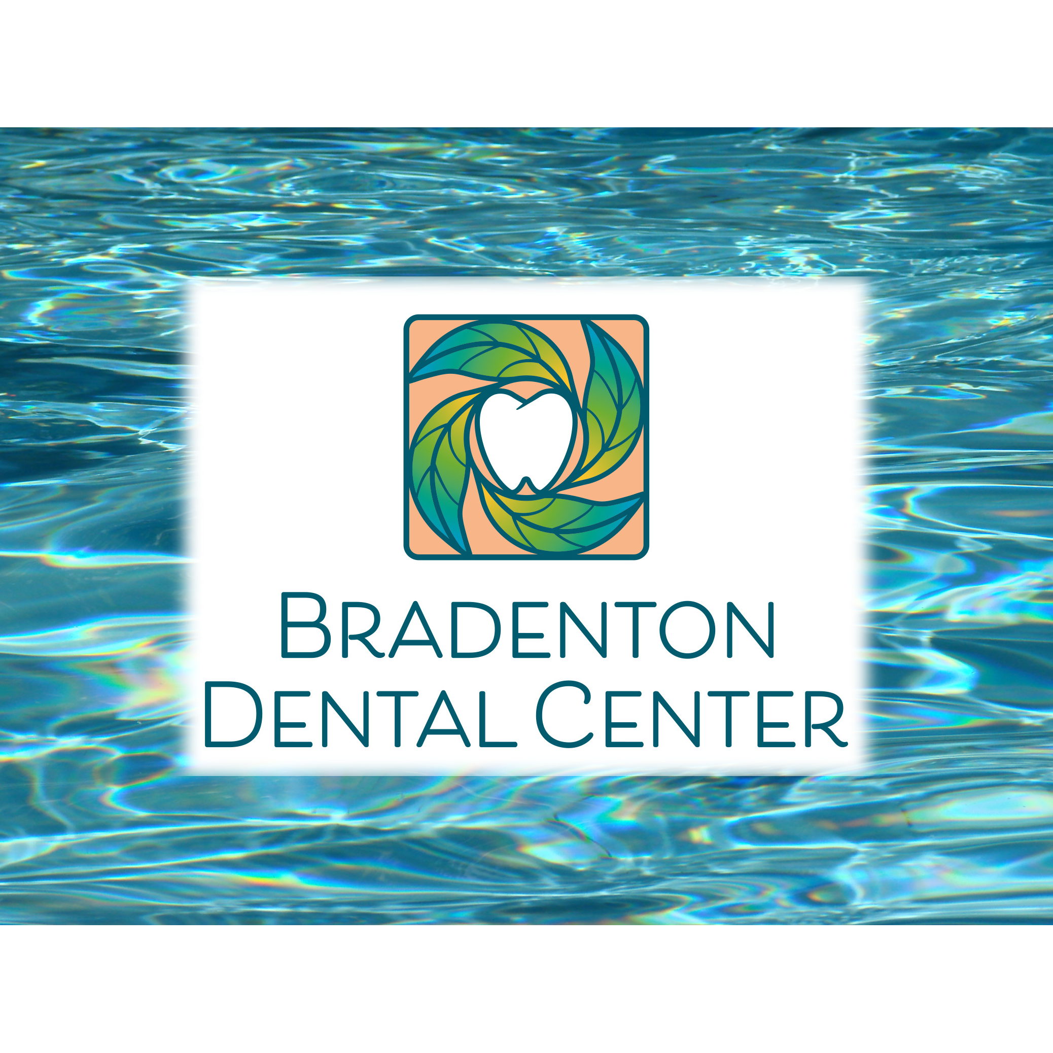 Bradenton Dental Center