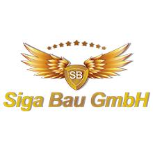 Bild zu Siga Bau GmbH in Gevelsberg