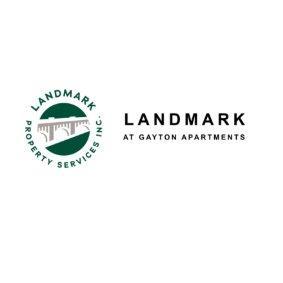 Landmark at Gayton