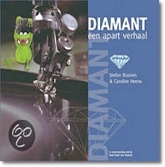 Vereniging Beurs voor den Dianmanthandel