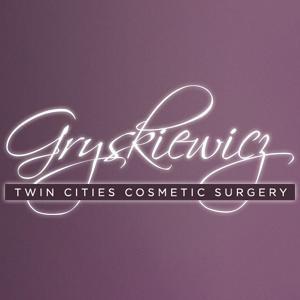 Gryskiewicz Twin Cities Cosmetic Surgery, , Cosmetic/Plastic Surgeon