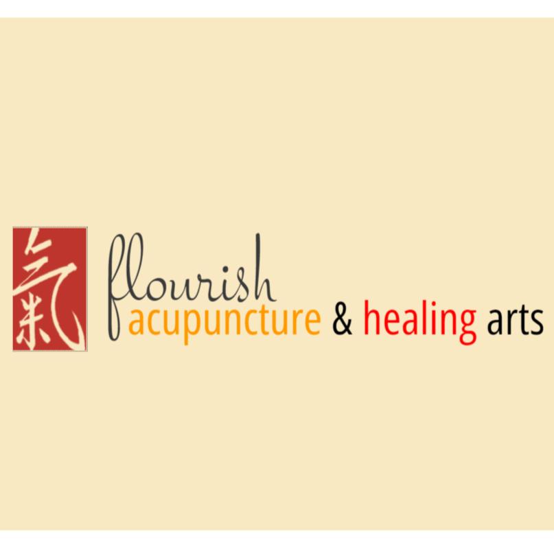 Flourish Acupuncture