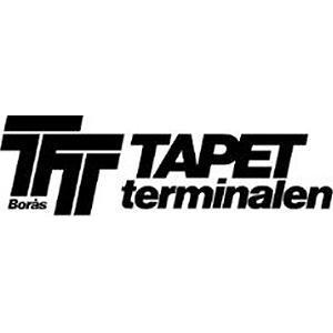 Tapetterminalen i Borås AB