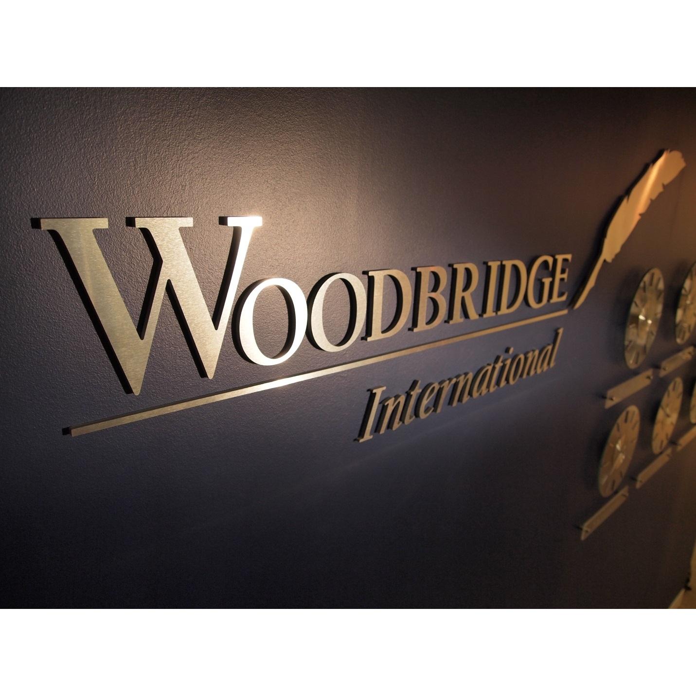 Woodbridge International