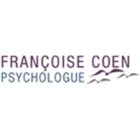 Coen Françoise, PSYCHOLOGUE