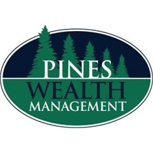 Pines Wealth Management