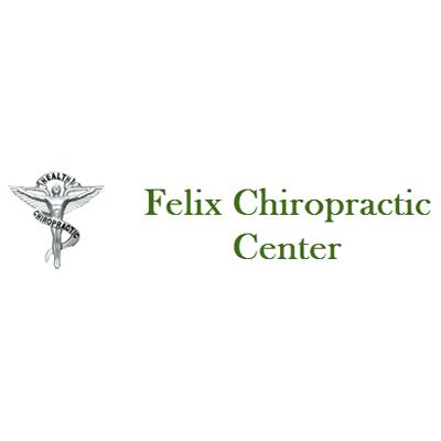 Felix Chiropractic Center