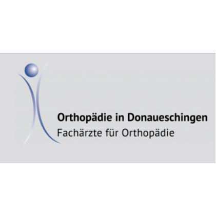 Bild zu Dr. med Dietmar Göbel & Jens Seydel Praxisklinik Donaueschingen in Donaueschingen