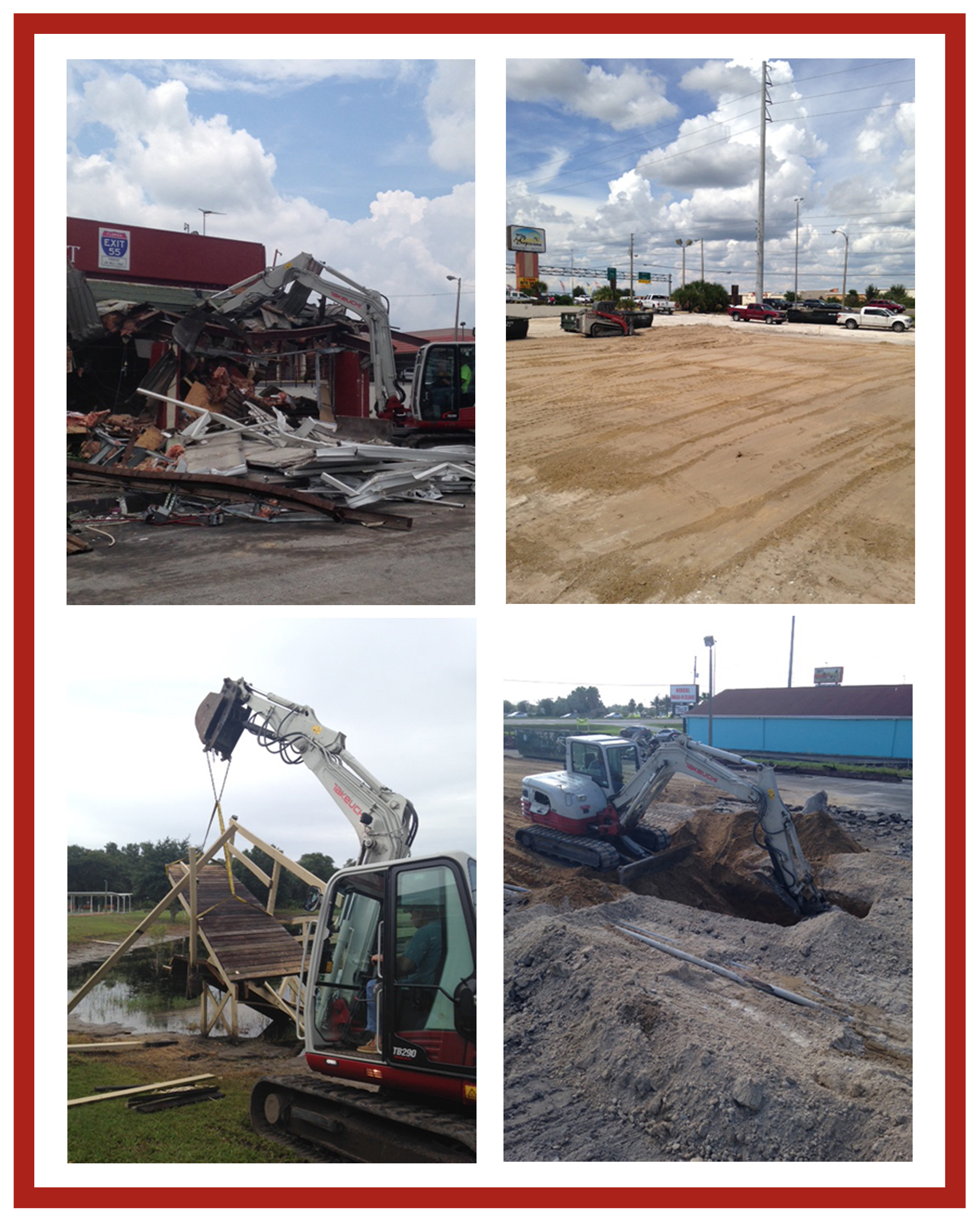 Total Demolition Services In Orlando, Fl 32812. Veterans Mortgage Assistance. Direct Mail Marketing Los Angeles. Dealers Auto Auction Of The Rockies. Health Technology Assessment. Bradley Funeral Home Penndel. Auto Insurance Compare Prices. Scriptures On Depression Buy Junk Cars Dallas. Translation Services Nj Truck Driver Software