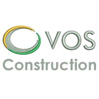 Vos Construction Ltd - Leicester, Leicestershire LE4 5QE - 07702 224395 | ShowMeLocal.com