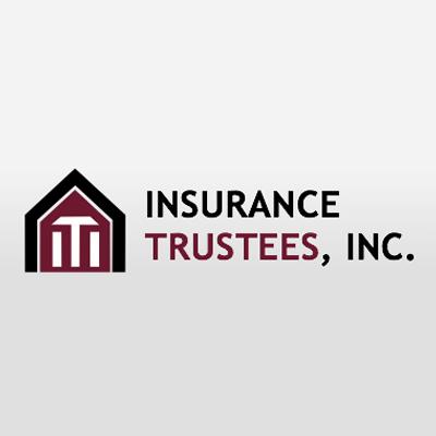Insurance Trustees Inc - Garrett, IN - Insurance Agents