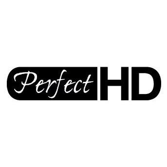 Bild zu Perfect HD UG Herr Theißing in Greven in Westfalen