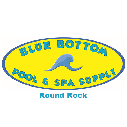 Blue Bottom Pool Spa Supply Round Rock In Round Rock Tx 78664