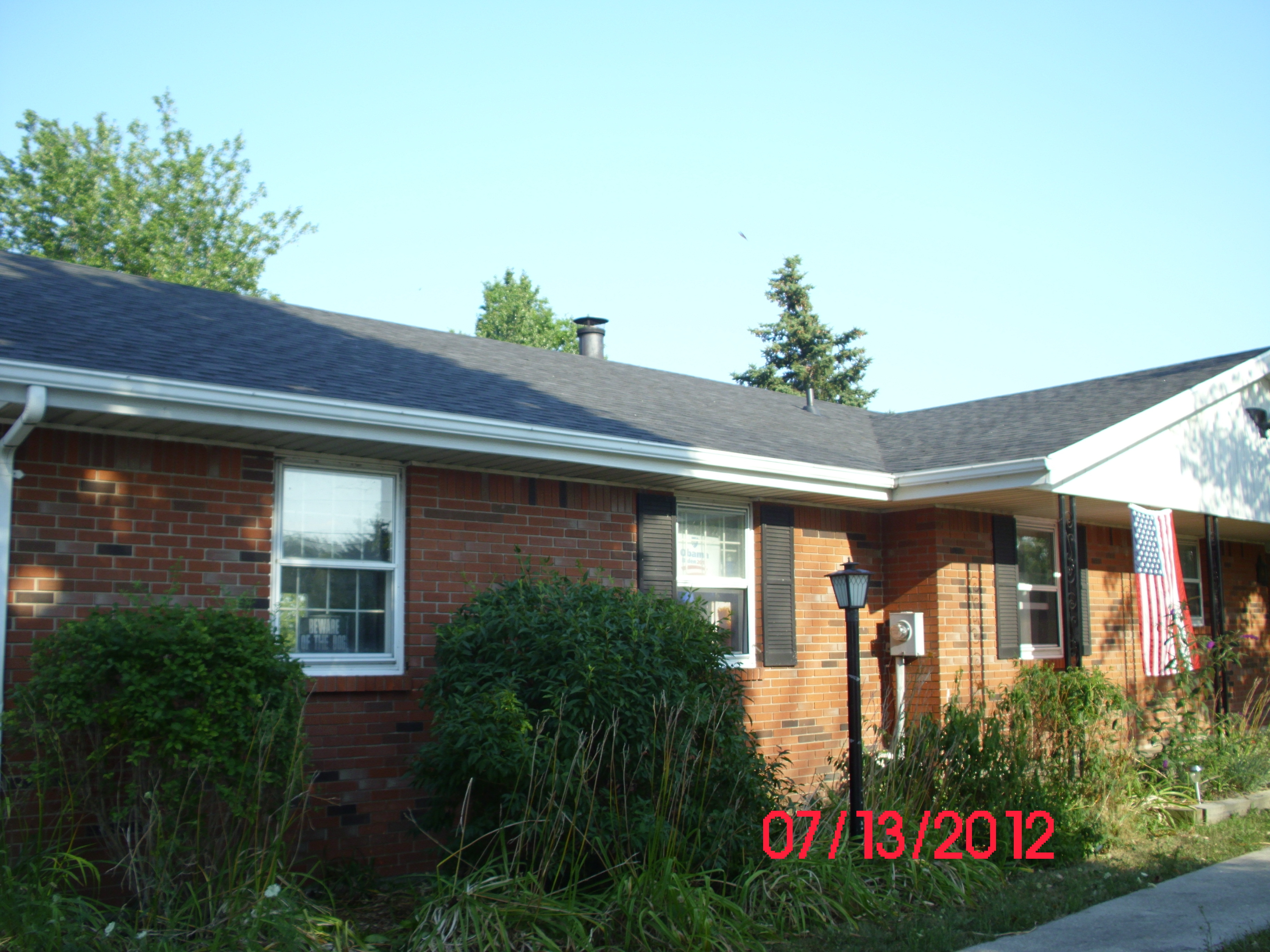 Residential Renovations image 4