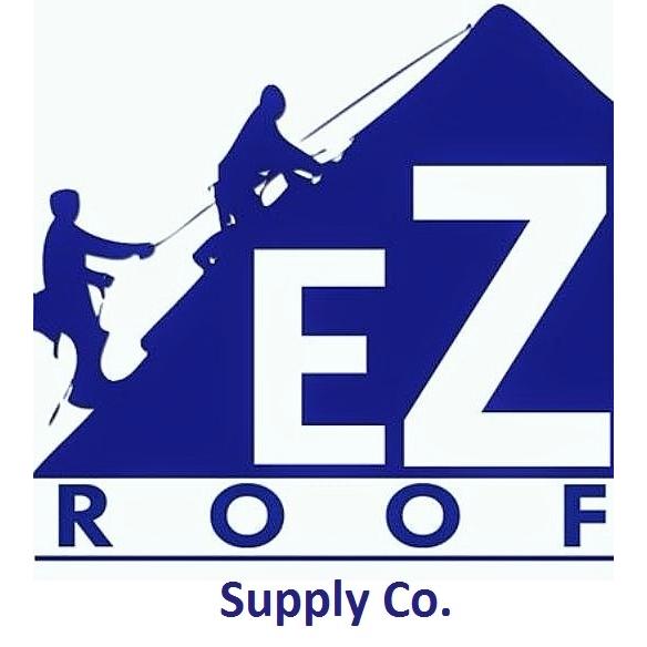 EZ Roof & EZ Restoration, LLC