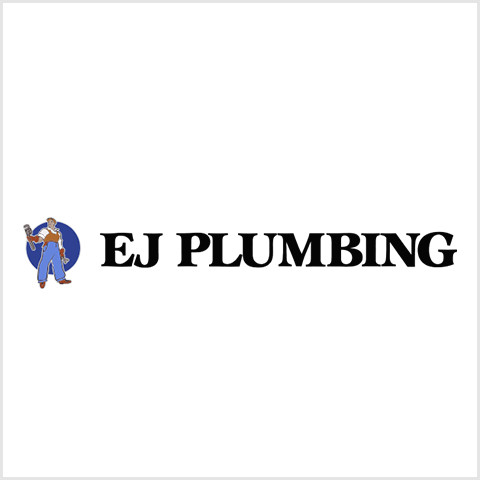 EJ Plumbing