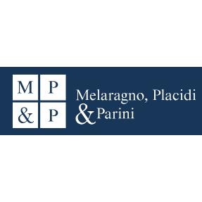 Melaragno, Placidi & Parini