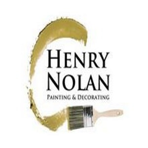 Henry Nolan Painting and Decorating