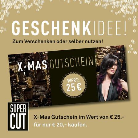 Super Cut 70563 Stuttgart Vaihingen öffnungszeiten Adresse