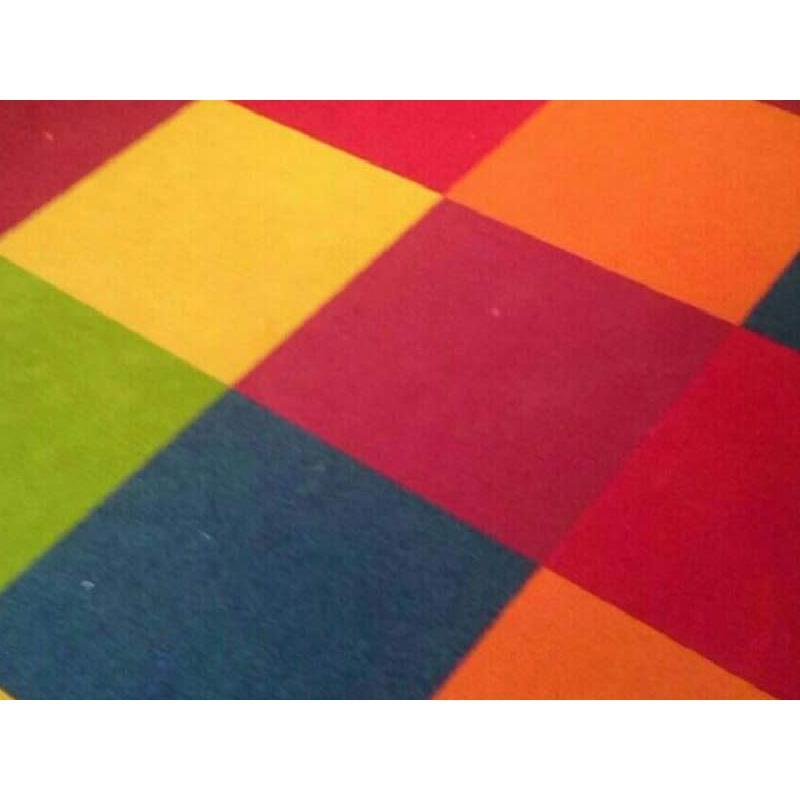 Antony Coltman Carpets & Flooring - Rayleigh, Essex SS6 9NP - 07958 740285 | ShowMeLocal.com