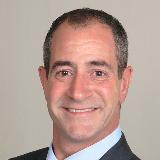Brian Fernandez - RBC Wealth Management Financial Advisor - Florham Park, NJ 07932 - (973)410-3244   ShowMeLocal.com