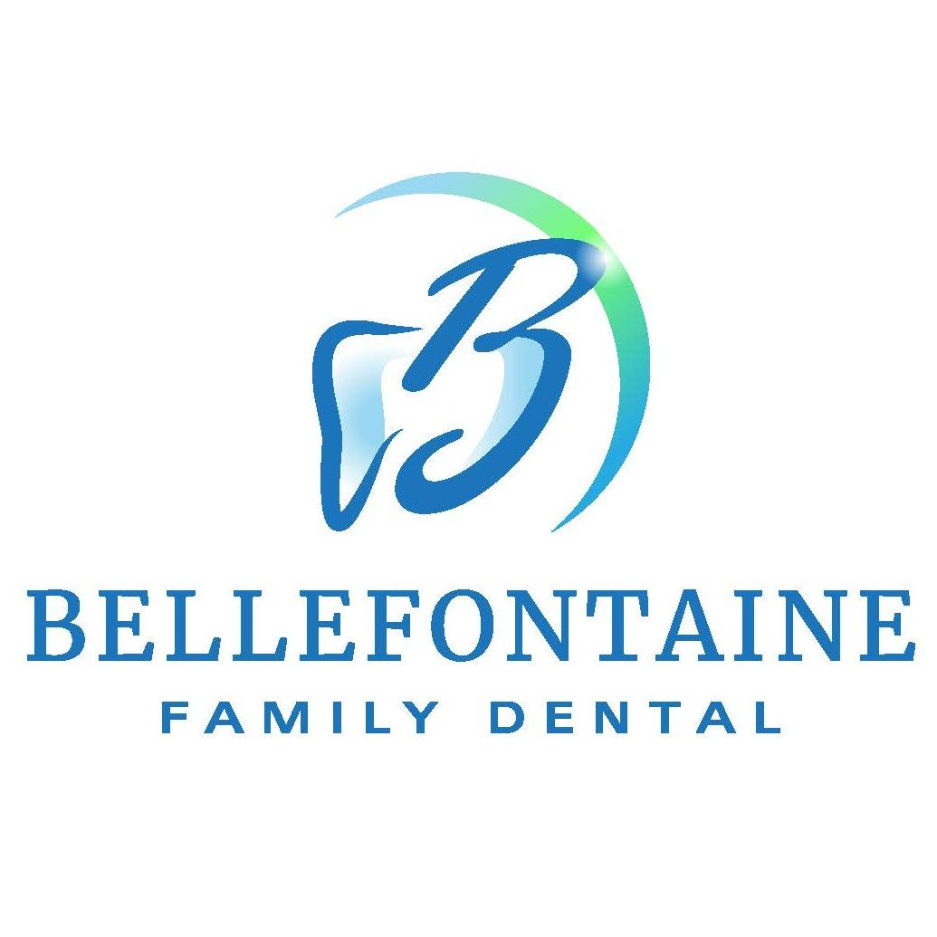 Bellefontaine Family Dental, formerly Cigno Dental Group