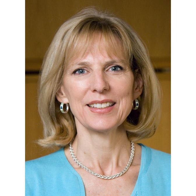 Laurel R Fisher MD