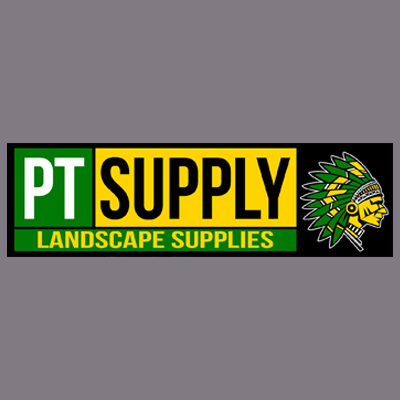 Pt Supply - Irwin, PA - Lawn Care & Grounds Maintenance