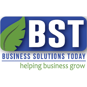 Business Solutions Today
