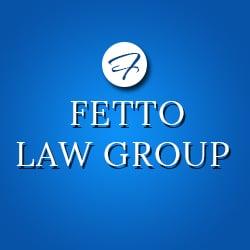 Fetto Law Group - Walnut Creek, CA 94596 - (510)279-3452 | ShowMeLocal.com