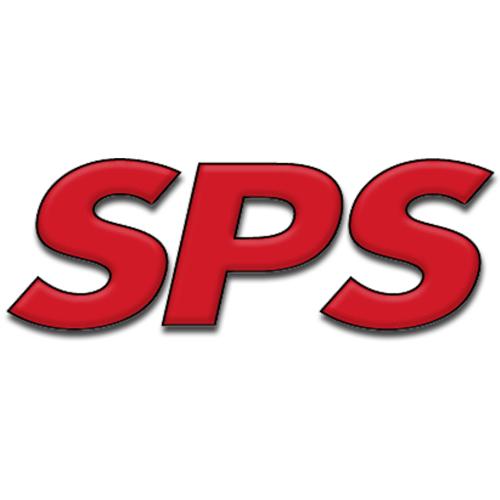 Sps Companies Inc