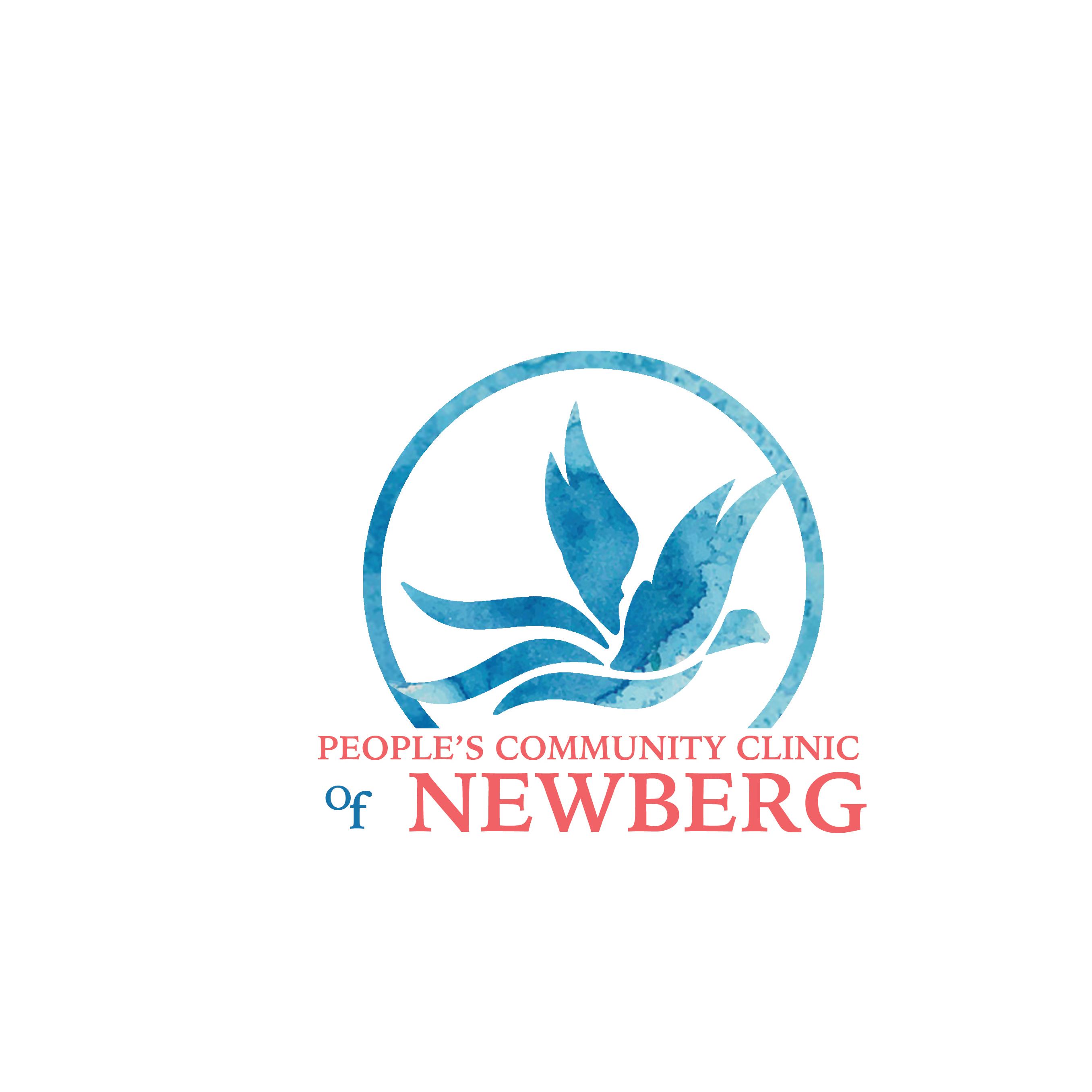 People's Community Clinic of Newberg