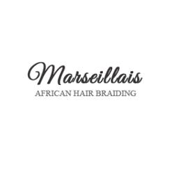 Marseillais Hair Braiding