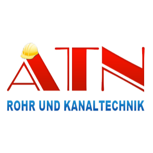 Bild zu ATN Rohrreinigung Köln in Köln