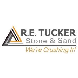 R.E. Tucker, Inc.