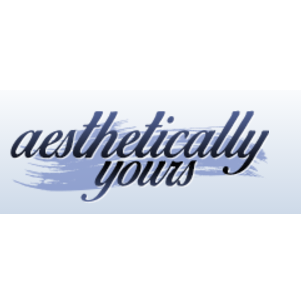 Aesthetically Yours