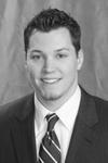 Edward Jones - Financial Advisor: Mike Gourley image 0