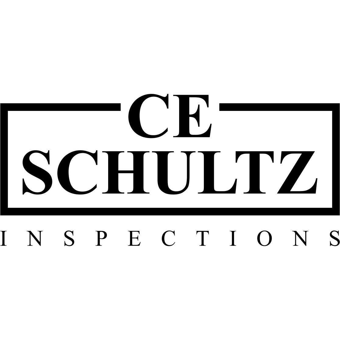 CE Schultz Home Inspection- formally CES Inspections