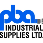 PBA Industrial Supplies Ltd