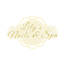 Lily's Nails and Spa