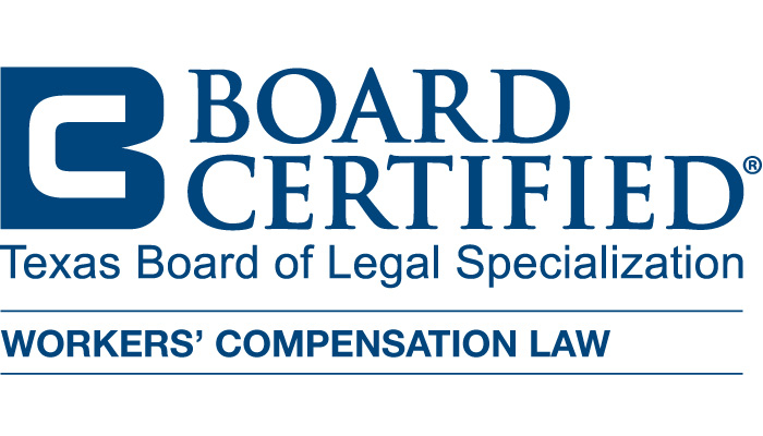 S. Michael Graham  TX Workers' Comp  Attorney