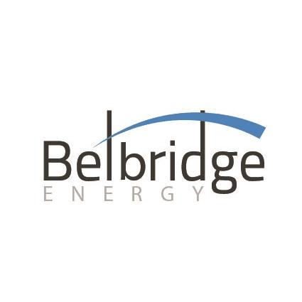 Belbridge Energy