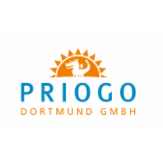 Bild zu Priogo Dortmund GmbH - Wir packen Sonnenstrom in den Tank! in Dortmund