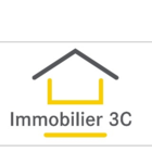 Immobilier3C