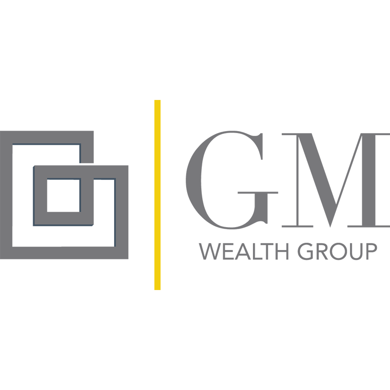 GM Wealth Group