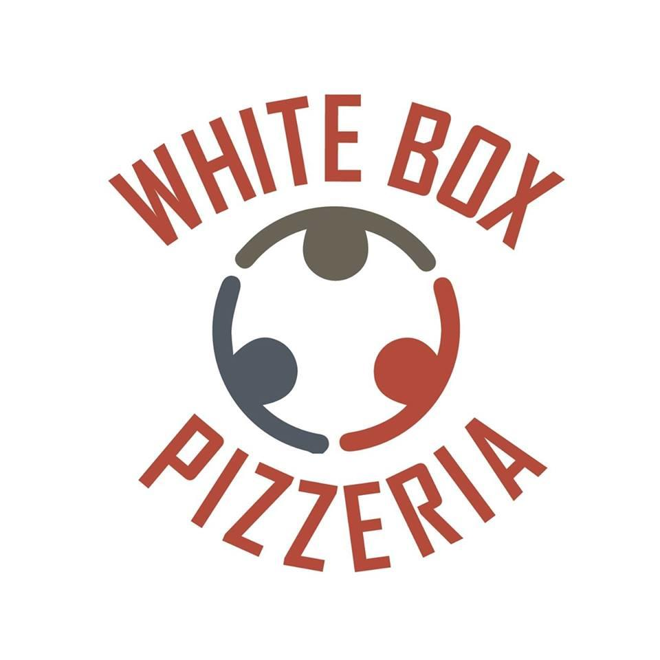 White Box Pizzeria