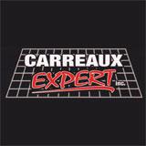 Carreaux Expert Inc